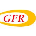 GFR Gesellschaft für Feuerungs- und Regel-Anlagen mbH