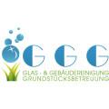 GGG - Glas und Gebäudereinigung, Grundstücksbetreuung