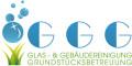 Bild: GGG - Glas und Gebäudereinigung, Grundstücksbetreuung in Magdeburg