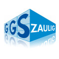 GGS Zaulig GmbH
