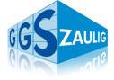 Bild: GGS Zaulig GmbH in Nürnberg, Mittelfranken