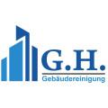 G.H. Gebäudereinigung