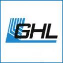 Logo GHL Express UG