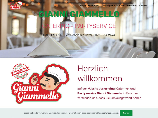 http://www.cp-partyservice.de