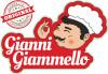 Bild: Gianni Giammello Cateringservice