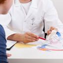 Bild: Giebel, Andreas Facharzt für Frauenheilkunde und Geburtshilfe in Saarbrücken