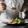 Bild: Giebner GbR Gastronomie in Rostock