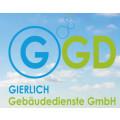 Gierlich Gebäudedienste GmbH