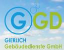 Bild: Gierlich Gebäudedienste GmbH in Köln