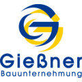 Gießner Bauunternehmung GmbH