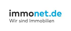 Logo GILBOMI GmbH