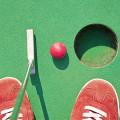 Gilde-Bowling Inh. Thomas Behme