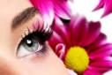https://www.yelp.com/biz/ginas-kosmetikparadies-m%C3%BCnchen