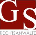 Bild: Ginter Schiering Rechtsanwälte Partnerschaft mbB in Hamm, Westfalen