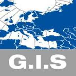 Logo GIS Global Immobilien Service GmbH