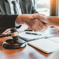 Gisbert Bultmann Fachanwalt für Familienrecht