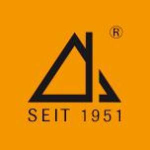 Logo Gisinger Immobilien GmbH