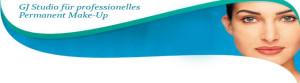 Logo GJ Studio