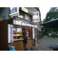 Gladbacher Grill
