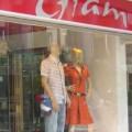 https://www.yelp.com/biz/glam-fashion-store-karlsruhe