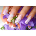 Glamour Nails & Cosmetic Berrin Akuc