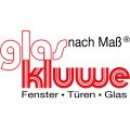 Glas Kluwe GmbH