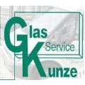 Glas-Service Kunze