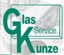 Bild: Glas-Service Kunze       in Dresden