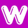 Glas Service Wustrow GmbH Glaserei