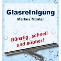 Glas und Gebäudereinigung Markus Sträter