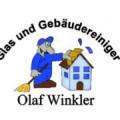 Logo Glas- und Gebäudereiniger Winkler Olaf