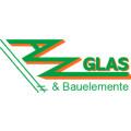 Glas Wehner