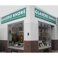 Glaserei Knoke, Inh. A. Genzel Glaser