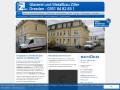 Bild: Glaserei und Metallbau Ziller GmbH & Co. KG in Dresden