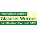 Glaserei Werner