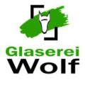 Glaserei Wolf