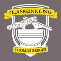 Bild: Glasreinigung Thomas Berger in Berlin
