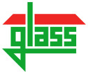 Logo Glass GmbH & Co. KG