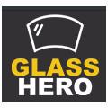 GlassHERO
