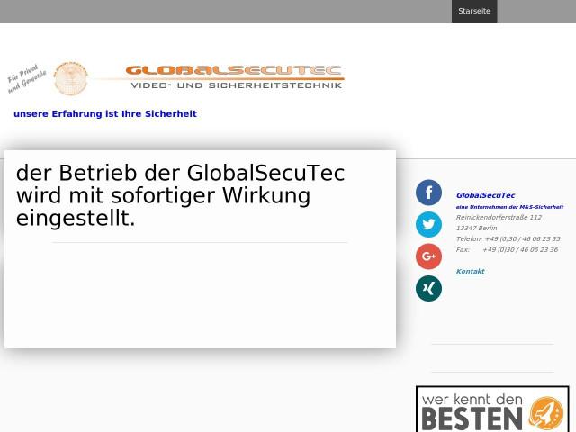 http://www.globalsecutec.com/