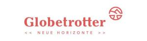 Logo Globetrotter Ausrüstungen Denart & Lechhart GmbH