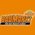 Logo Globus Baumarkt Magdeburg