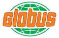 Logo Globus Handelshof GmbH & Co. KG Reifencenter