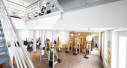 https://www.yelp.com/biz/gl%C3%BCcksgef%C3%BChl-fitness-f%C3%BCr-frauen-hannover-2