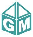 Logo GM Hausverwaltung GmbH
