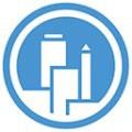 Logo GMS Facility Services