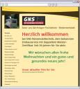 Logo GNS - Reisemobiltechnik