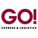 Logo GO! General-Overnight Express & Logistics Trier GmbH