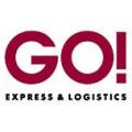Logo GO! General Overnight Service Bremen GmbH