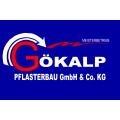 Gökalp Pflasterbau GmbH & Co. KG
